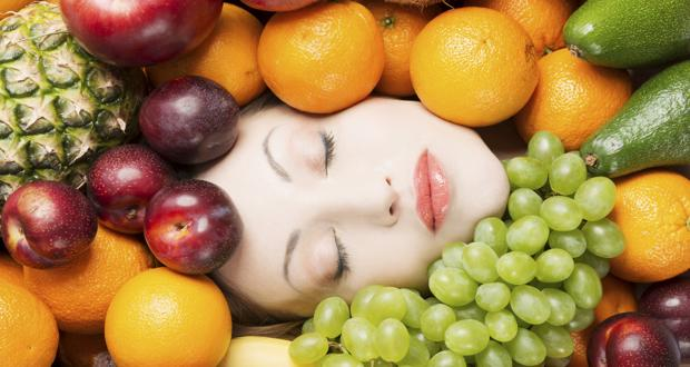 Fruits-and-Vegetables-for-Glowing-Skin